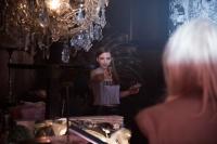 05_©2017_Constantin-Film