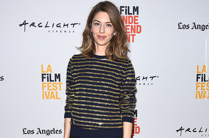 01 Sofia Coppola Wireimage Film Independent