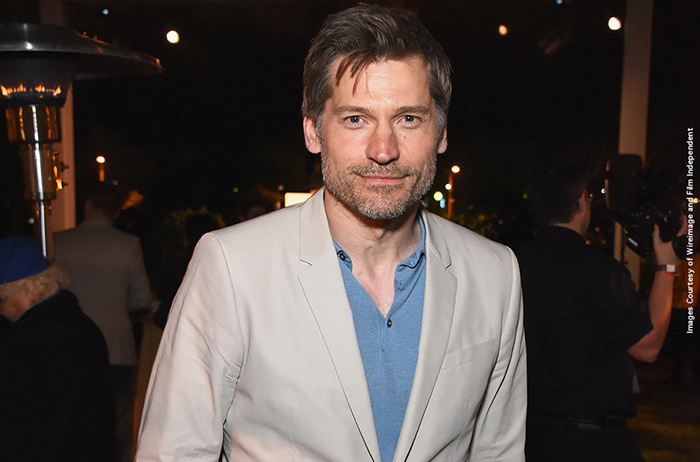 05 Nicolaj Coster Waldau Wireimage Film Independent