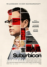 suburbicon news 229