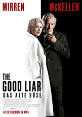 Kritik: The Good Liar