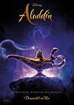 Aladdin Scroller