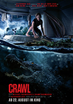 Crawl Scroller
