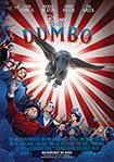 Dumbo Scroller
