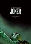 Joker Scroller