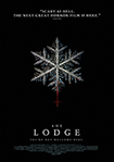 Lodge Scroller