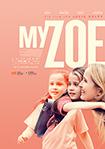 Myzoe Scroller