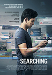 Searching Scroller
