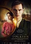 Tolkien Scroller