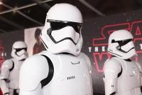 11_©2017_Lucasfilm-Disney