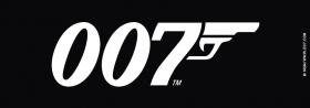 >> James Bond 007 - Drehstart: 03. Dezember 2018