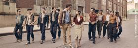 >> West Side Story - Erstes Foto veröffentlicht