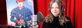 Mary Poppins Rückkehr: Annett Louisan singt den Endcredit-Song