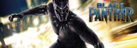 Black Panther: Der Sound eines neuen Helden!