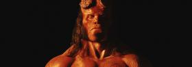Hellboy: Die Hintergründe des Comichelden