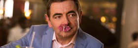 Lizenz zum Lachen: Die Karriere von Rowan Atkinson