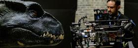 Jurassic World 2: Die Talente vor und hinter der Kamera