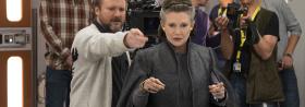 Star Wars VIII: 5 Fakten, über die Ihr staunen werdet