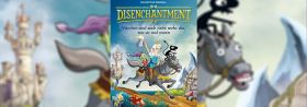 Disenchantment - Ab 17.08.2018