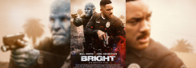 Bright - Ab 22. Dezember 2017
