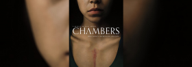 Chambers - Ab 26.04.2019