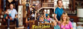 Fuller House- Staffel 4 - Ab 14.12.2018