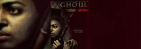 Ghoul - Ab 24.08.2018
