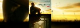 Innocence Project: Gerechtigkeit für Justitia - Ab 10.04.2020