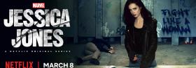 Jessica Jones 2 - Brandneue Featurette