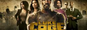 Marvel´s Luke Cage - Ab 22.06.2018