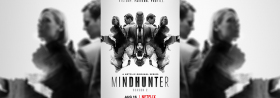 Mindhunter - Ab 16.08.2019