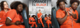 Orange is the new Black - Staffel 6 - Ab 27.07.2018