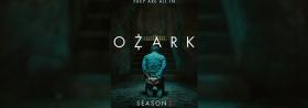Ozark - Staffel 3 - Ab 27.03.2020