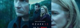 Ozarks 2 - Ab 31.08.2018