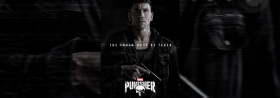 Marvel´s The Punisher - Staffel 02: Featurette