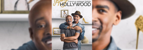 Styling Hollywood - Ab 30.08.2019