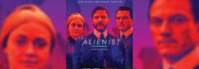 The Alienist - Erste Featurette stellt Hauptdarsteller vor