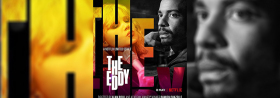 The Eddy - Ab 08.05.2020