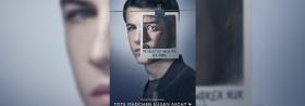 Tote Mädchen lügen nicht - Staffel 02 - Ab 18.05.2018