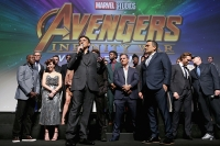19_©2018_Getty-Images_MARVEL