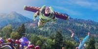 01_©2019_Walt-Disney-Pictures