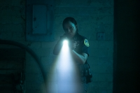 08_©2020_Paramount-Pictures