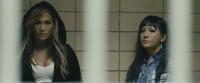 04_©2019_Universum-Film
