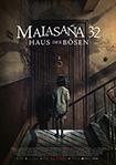 Mala32 Scroller