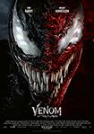 Venom Scroller