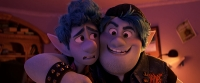 01_©2020_Disney-Pixar