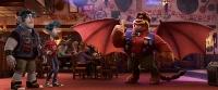 02_©2020_Disney-Pixar