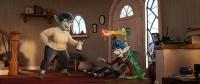 04_©2020_Disney-Pixar