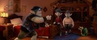 05_©2020_Disney-Pixar