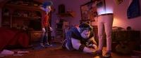 06_©2020_Disney-Pixar